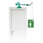 Prysznic bezpieczeństwa SC 820
