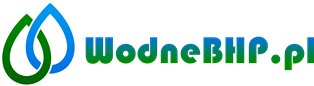 wodneBHP.pl
